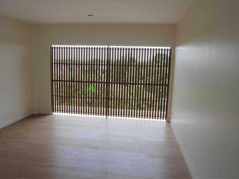 Sukhumvit 101/1, Bangkok, Thailand, 6 Bedrooms Bedrooms, ,2 BathroomsBathrooms,House,For Sale,6901