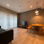 Thonglor, Bangkok, Thailand, 1 Bedroom Bedrooms, ,1 BathroomBathrooms,Condo,For Sale,Noble Solo,6906
