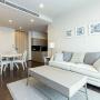 Sukhumvit 39, Bangkok, Thailand, 2 Bedrooms Bedrooms, ,2 BathroomsBathrooms,Condo,For Sale,The XXXIX,6923