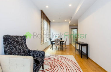 Sukhumvit 34, Bangkok, Thailand, 2 Bedrooms Bedrooms, ,2 BathroomsBathrooms,Condo,For Sale,Keyne By Sansiri,6924