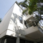 Ekamai, Bangkok, Thailand, 4 Bedrooms Bedrooms, ,4 BathroomsBathrooms,House,For Rent,6938