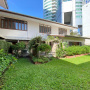 Asoke, Bangkok, Thailand, 4 Bedrooms Bedrooms, ,3 BathroomsBathrooms,House,For Rent,6948