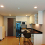Asoke, Bangkok, Thailand, 1 Bedroom Bedrooms, ,1 BathroomBathrooms,Condo,For Rent,Mirage,6954