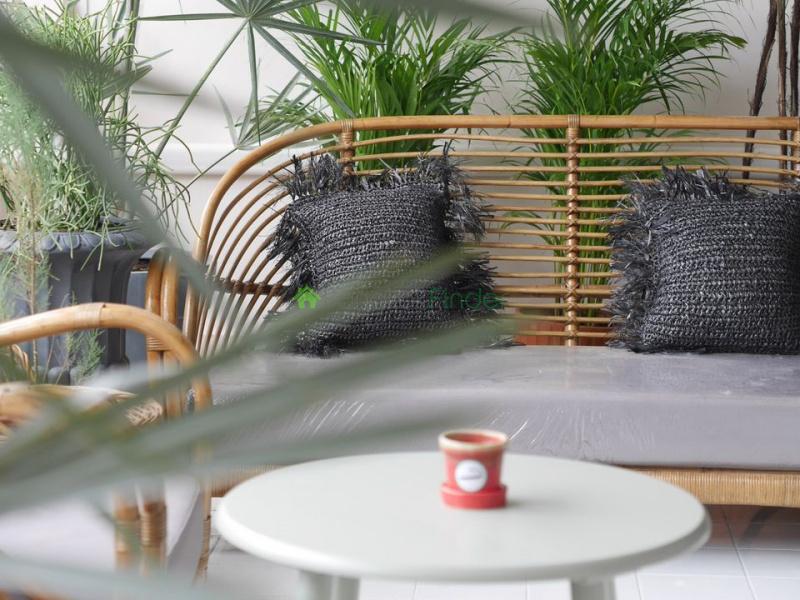 Sukhmvit 31, Bangkok, Thailand, 4 Bedrooms Bedrooms, ,4 BathroomsBathrooms,Town House,For Rent,6969