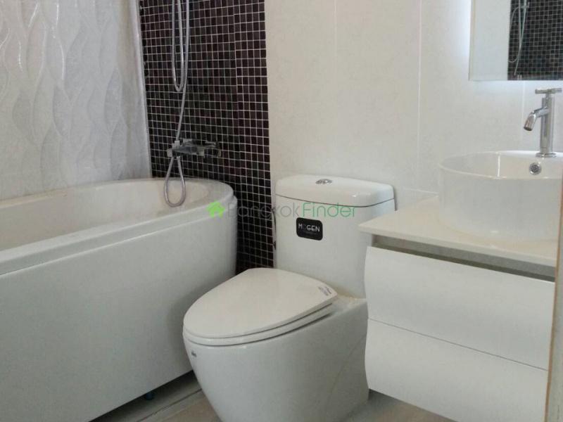 Bangna-Srinakarin, Bangkok, Thailand, 4 Bedrooms Bedrooms, ,4 BathroomsBathrooms,House,For Sale,6970