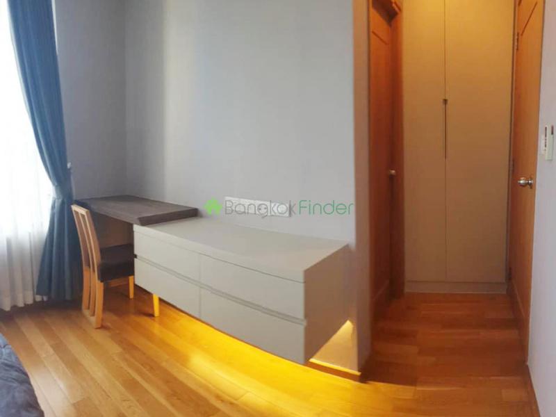 Phromphong, Bangkok, Thailand, 2 Bedrooms Bedrooms, ,3 BathroomsBathrooms,Condo,For Rent,Emporio,6975