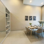 Patthanakarn, Bangkok, Thailand, 3 Bedrooms Bedrooms, ,4 BathroomsBathrooms,Town House,For Sale,6984