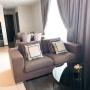 Asoke, Asoke, Thailand, 2 Bedrooms Bedrooms, ,2 BathroomsBathrooms,Condo,For Rent,Edge Sukhumvit 23,6989