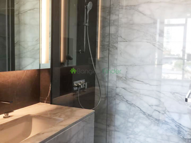Thonglor, Bangkok, Thailand, 2 Bedrooms Bedrooms, ,2 BathroomsBathrooms,Condo,For Sale,Monument Thonglor,7013