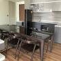 Phrakanong, Bangkok, Thailand, 2 Bedrooms Bedrooms, ,2 BathroomsBathrooms,Condo,For Rent,Wyne,7017