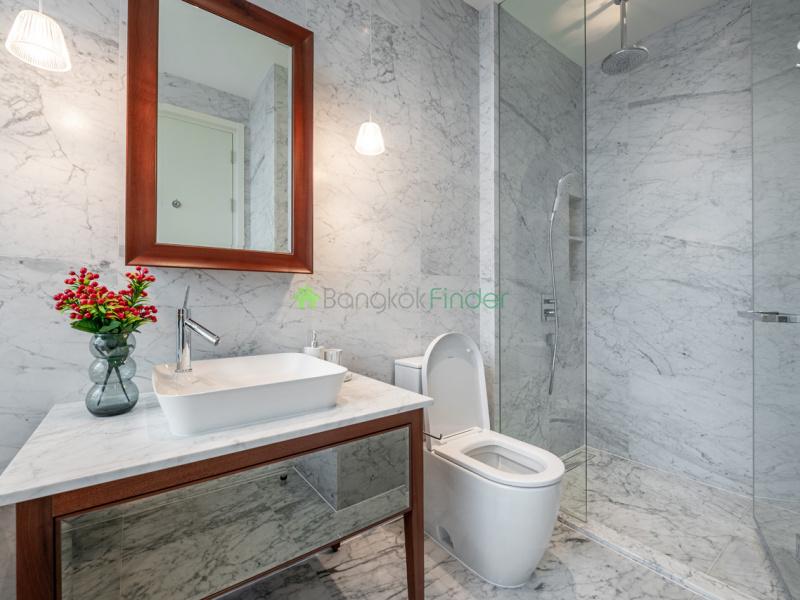 Thonglor, Bangkok, Thailand, 2 Bedrooms Bedrooms, ,2 BathroomsBathrooms,Condo,For Rent,Khun By Yoo,7025
