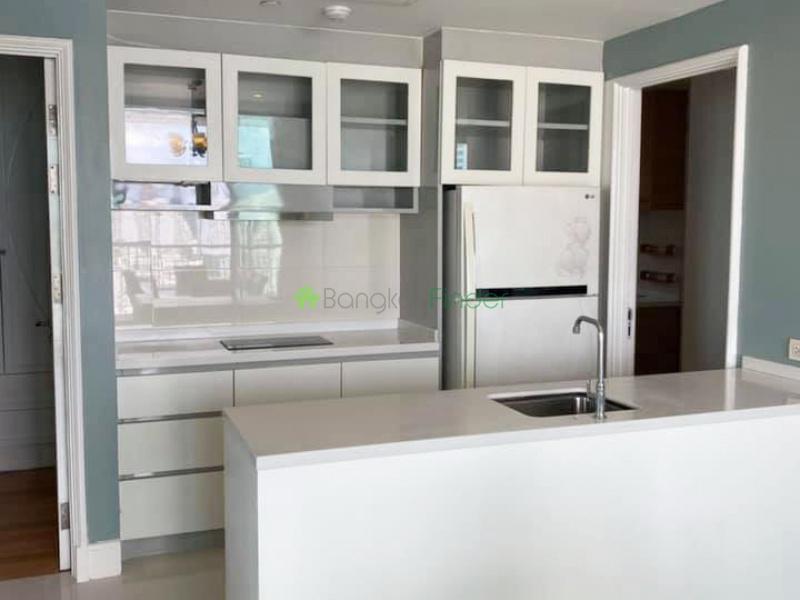 Phromphong, Bangkok, Thailand, 3 Bedrooms Bedrooms, ,4 BathroomsBathrooms,Condo,For Rent,Aguston,7029