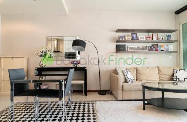Chidlom, Bangkok, Thailand, 1 Bedroom Bedrooms, ,1 BathroomBathrooms,Condo,For Sale,The Address Chidlom,7033