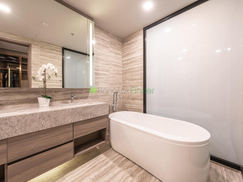 Asoke, Bangkok, Thailand, 2 Bedrooms Bedrooms, ,2 BathroomsBathrooms,Condo,For Sale,Celes Asoke,7036