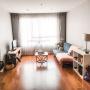 Phromphong, Bangkok, Thailand, 1 Bedroom Bedrooms, ,1 BathroomBathrooms,Condo,For Rent,Condo One X 26,7038