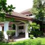 Bangna Trad, Bangkok, Thailand, 4 Bedrooms Bedrooms, ,5 BathroomsBathrooms,House,For Rent,7045