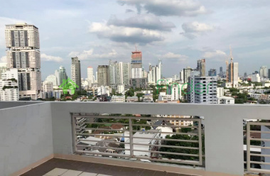 Phromphong, Bangkok, Thailand, 1 Bedroom Bedrooms, ,1 BathroomBathrooms,Condo,For Rent,Condo one x 26,7048