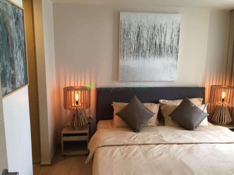 Sukhumvit 49, Bangkok, Thailand, 3 Bedrooms Bedrooms, ,3 BathroomsBathrooms,Condo,For Rent,Liv@49,7054