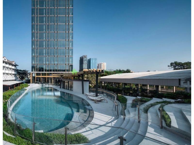 994 Sukhumvit 55 Thonglor, Thailand, Thonglor, Bangkok, Thailand, 2 Bedrooms Bedrooms, ,3 BathroomsBathrooms,Condo,Rent or Sale,Thonglor,7056