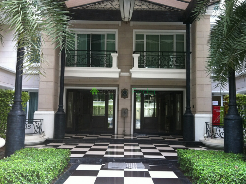 1 Sukhumvit 36 Sukhumvit 36, Thailanld, Thonglor, Bangkok, Thailand, 2 Bedrooms Bedrooms, ,3 BathroomsBathrooms,Condo,Rent or Sale,Sukhumvit 36,7061