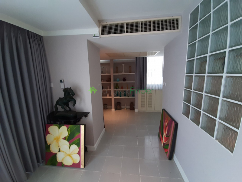 Phromphong, Bangkok, Thailand, 2 Bedrooms Bedrooms, ,2 BathroomsBathrooms,Condo,For Sale,Supalai Place,7062