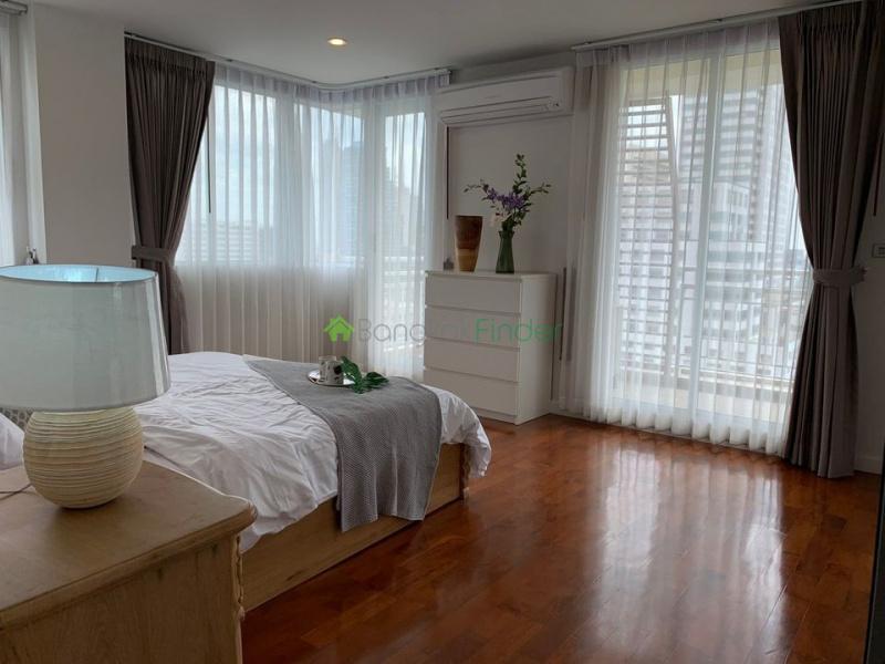 Silom, Bangkok, Thailand, 2 Bedrooms Bedrooms, ,2 BathroomsBathrooms,Condo,For Sale, Siri Silom,7067