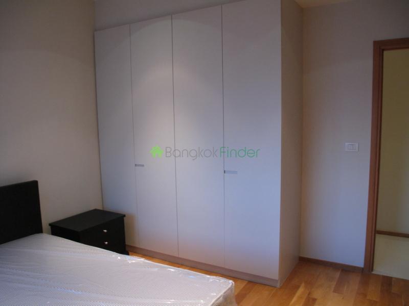 Phormphong, Bangkok, Thailand, 3 Bedrooms Bedrooms, ,3 BathroomsBathrooms,Condo,For Rent,Emporio,7068