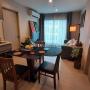 Thonglor, Bangkok, Thailand, 2 Bedrooms Bedrooms, ,2 BathroomsBathrooms,Condo,For Sale,Rhythm Sukhumvit 36-38,7075
