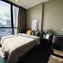 Sukhumvit, Bangkok, Thailand, 1 Bedroom Bedrooms, ,1 BathroomBathrooms,Condo,For Rent,The Esse Sukhumvit 36,7077