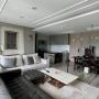 Sathorn, Bangkok, Thailand, 3 Bedrooms Bedrooms, ,3 BathroomsBathrooms,Condo,For Rent,Centric Sathorn – St. Louis,7080