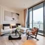 Sukhumvit, Bangkok, Thailand, 1 Bedroom Bedrooms, ,1 BathroomBathrooms,Condo,For Rent,Beatniq,7084