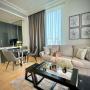 Chidlom, Bangkok, Thailand, 2 Bedrooms Bedrooms, ,2 BathroomsBathrooms,Condo,For Rent,28 Chidlom,7090