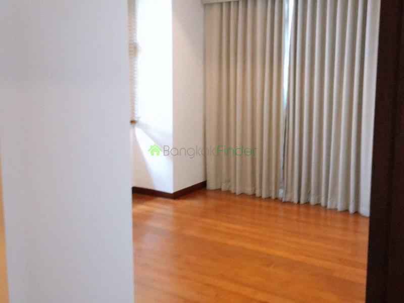 Bangna, Bangkok, Thailand, 3 Bedrooms Bedrooms, ,5 BathroomsBathrooms,House,For Rent,7093
