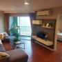 Rama 9, Bangkok, Thailand, 2 Bedrooms Bedrooms, ,2 BathroomsBathrooms,Condo,For Rent,Belle Grand Rama 9,7101