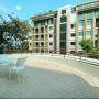Ploenchit, Bangkok, Thailand, 2 Bedrooms Bedrooms, ,2 BathroomsBathrooms,Condo,For Rent,Baan Ploenchit,7103