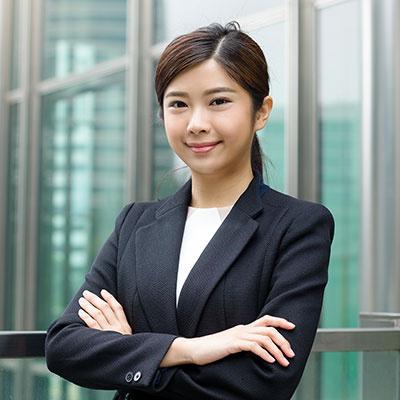 Agent Bangkokfinder